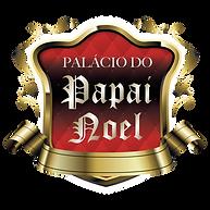 Palacio do Papai Noel-01.png