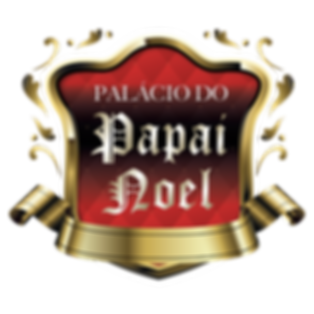 Palacio do Papai Noel-01.png