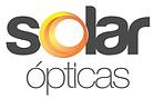 Logo Solar Branco.png