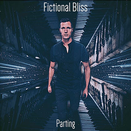 Fictional Bliss - Parting