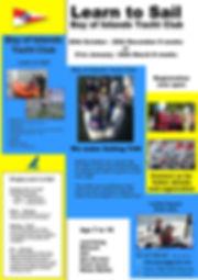 Posterv2.jpg