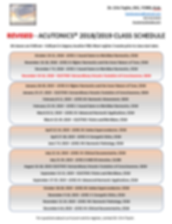 Revised Schedule_10272018.PNG