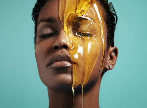 For us, buy us! 6 Makeup and skincare Brands Owned by Africans To Support Right Now