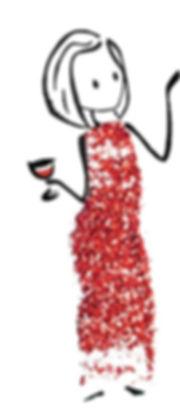 Mommypreneur Logo.jpg