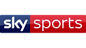sports-logo-png-6.png