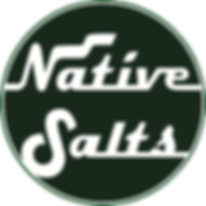 Native Salts   Quality Smelling Salts that are Safe and Handmade in Chicago