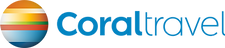 Coral Travel logo.png