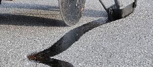asphalt crack repair and sealing.jpg