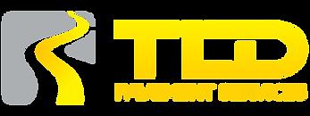 TDL01.png