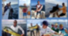 Contrail_fishing_collage_revB.jpg