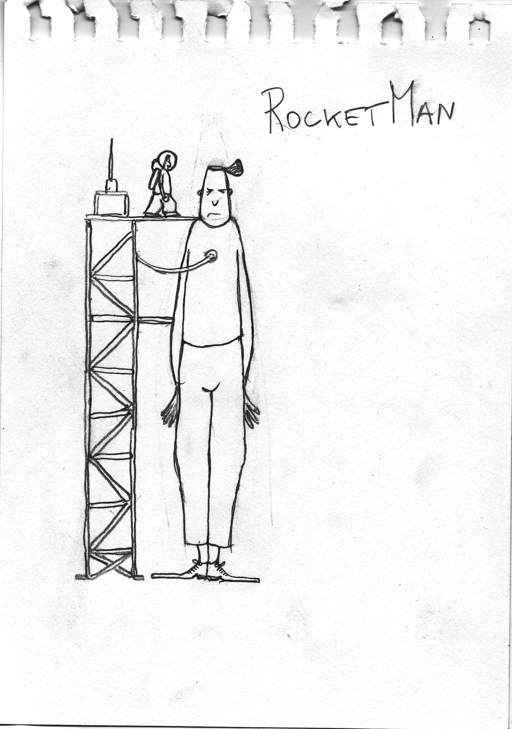 rocketman.jpg