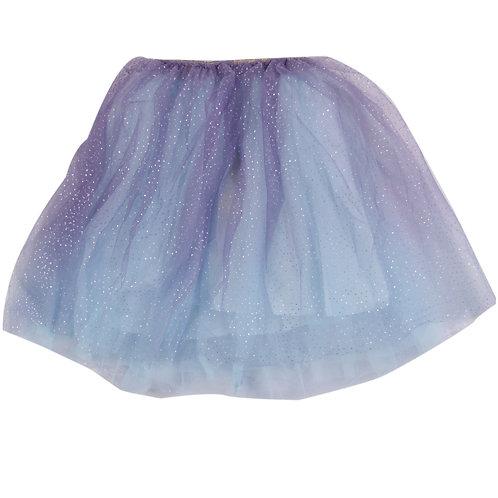 Moejoe Girl Stars Glitter Skirt