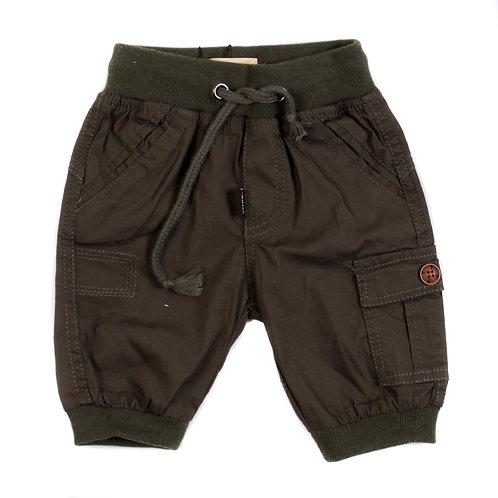 Moejoe Baby Boy Cargo Shorts