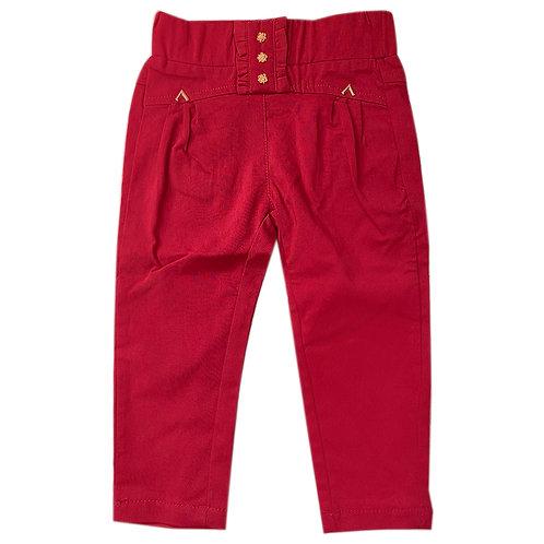 MOEJOE - Celana Panjang Bayi motif polos