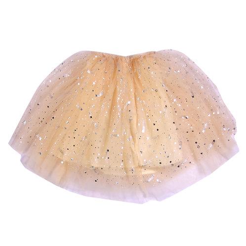 Moejoe Girl Stars Skirt
