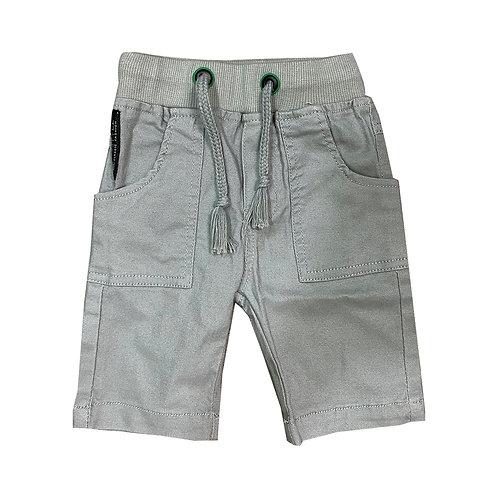 Moejoe Baby Boy Kevin Short Shorts