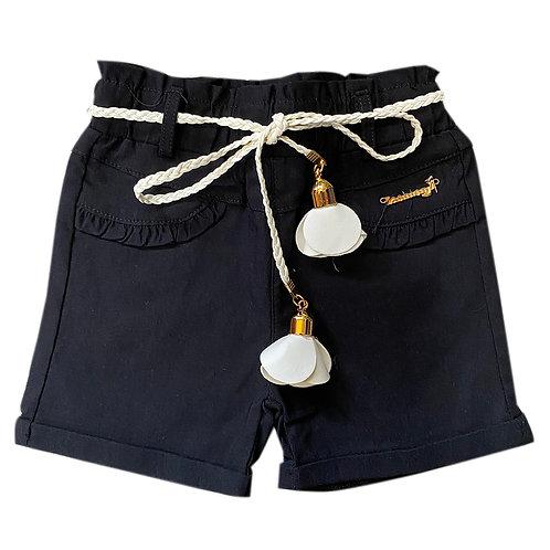 Vivi Plain Shorts / Celana pendek Bayi - MOEJOE