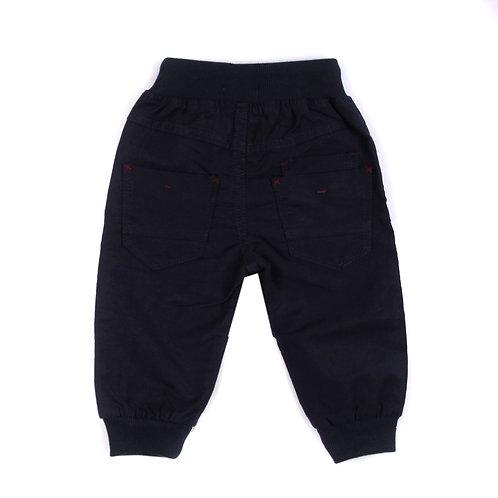 Moejoe Baby Boy Jogger Pants