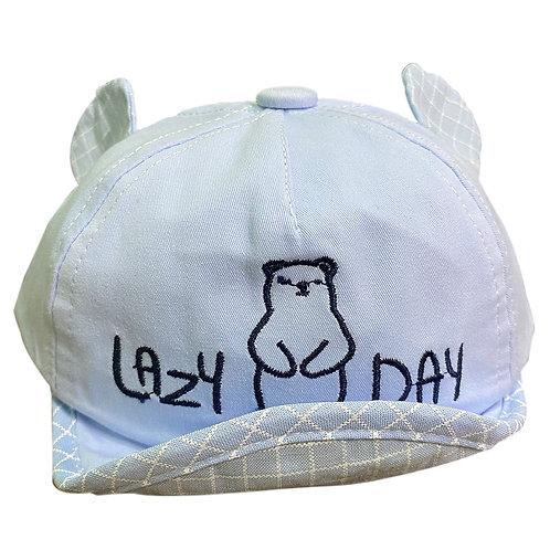 Moejoe Cute Baby Hat