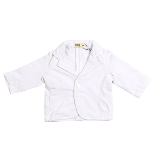 Moejoe Boy Baby Suit