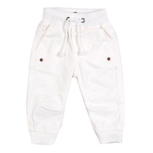 Moejoe Baby Boy Button Pants