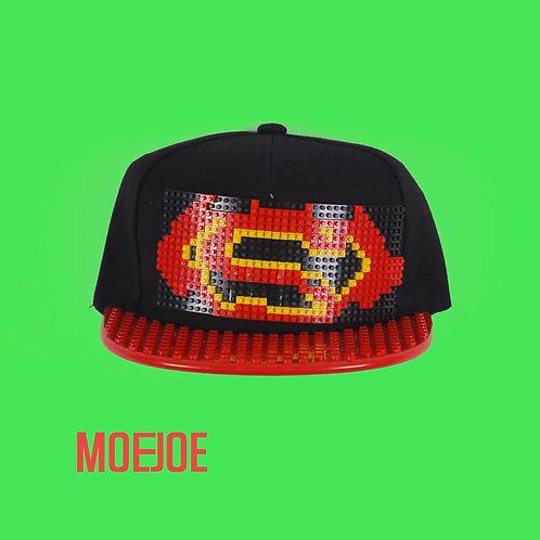LEGO Hat