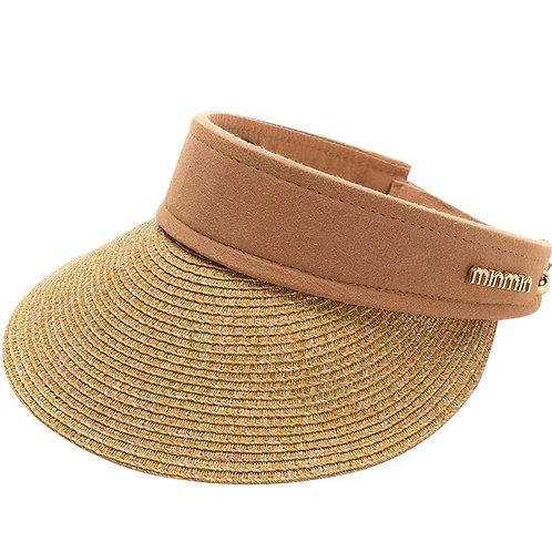 Moejoe Beach Hat
