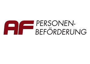 AF_Personenbeförderung_Logo_Bild.jpg
