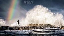 South Coast Photographer_Werri Rainbow S