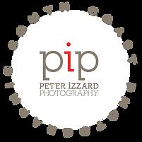 Pip-Circle-Logo.png