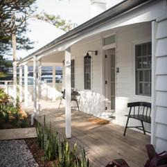 South Coast Property Photographer_PIP_00