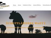 SCHOTTLANDERS WAGYU FARM - IMAGES FOR NEW WEBSITE