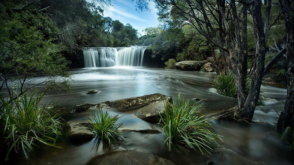 South Coast Tourism Photographer_PIP_011