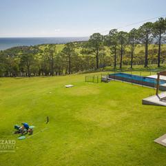 South Coast Business Photography-017.jpg