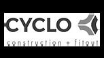 Cyclo.png