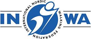 INWA_Logo_FED.jpg
