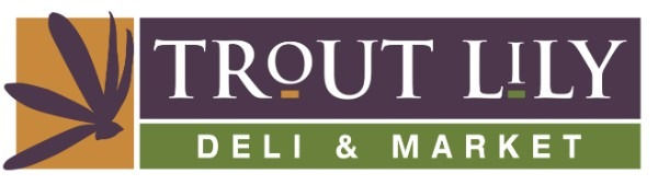 Trout Lily logo smaller (2)_edited.jpg