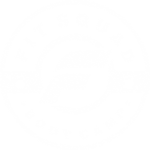 FIT Squad Boot Camp W.png