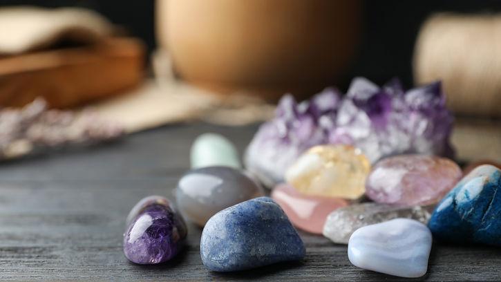 Healing Stones_edited_edited.jpg