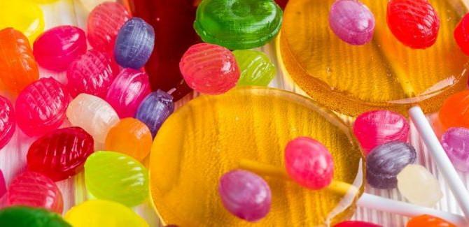 DAKC NEWS: Impuesto adicional en Perú para 10 productos colombianos