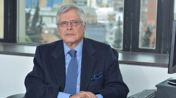 DAKC NEWS: Vender Ecopetrol para invertir en infraestructura es la propuesta de Fasecolda