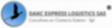 DAKC EXPRESS LOGISTICS.png