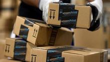 DAKC NEWS: Amazon bate récord en la cifra de artículos vendidos en Cyber Monday