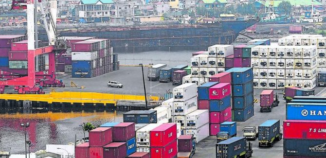 DAKC NEWS: Exportaciones colombianas siguen sudando petróleo
