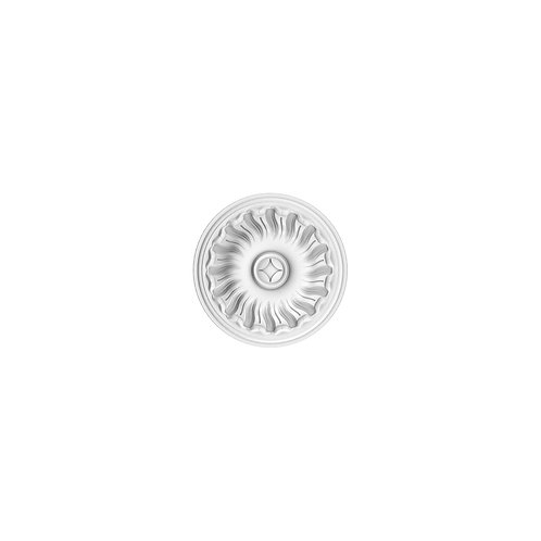 R11 DECORATIVE SMALL CEILING ROSE