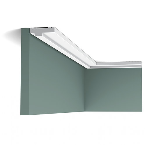 CX160 'ABERDEEN' CONTEMPORARY COVING