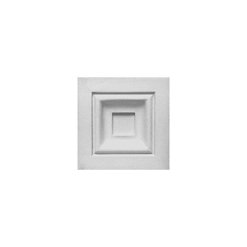 D200 ARCHITRAVE CORNER BLOCK