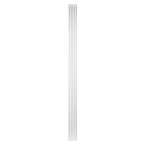 K200 FLUTED PILASTER / DOOR ARCHITRAVE