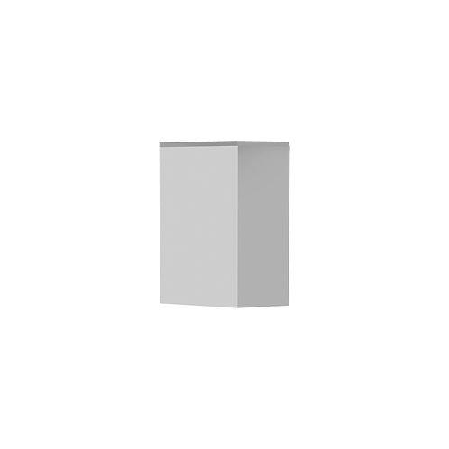 D330LR ARCHITRAVE PLINTH BLOCK