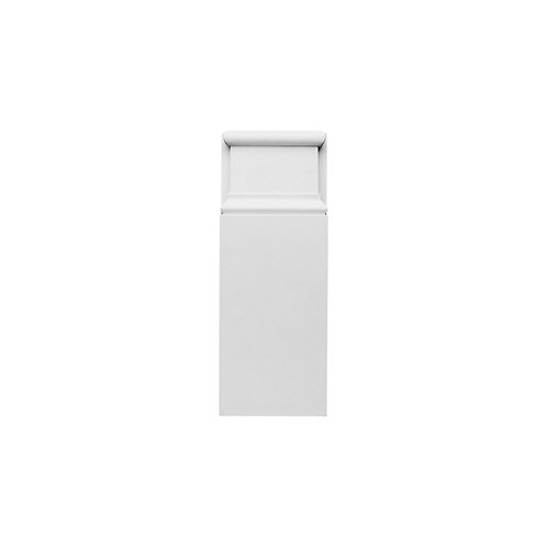 D310 ARCHITRAVE PLINTH BLOCK